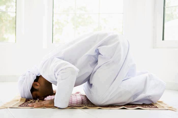 different types of prayers in islam Types of religion is an online educational resource for all the religions of the world learn about christianity, islam, hinduism, buddhism, and more.