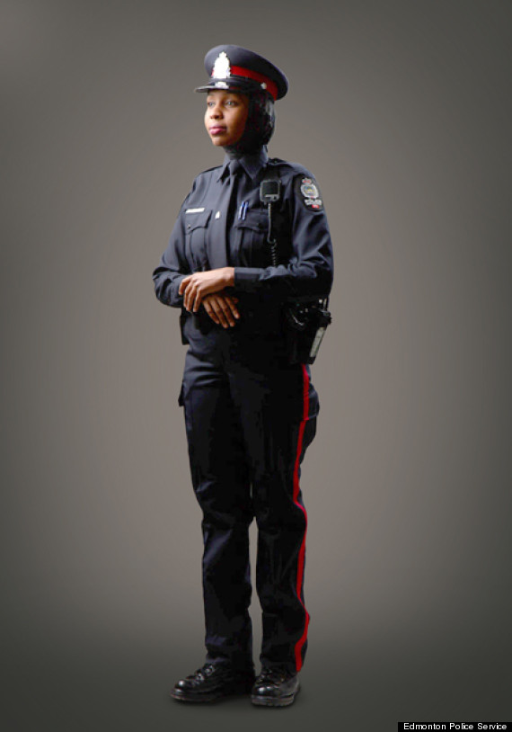 o-HIJAB-POLICE-UNIFORM-570