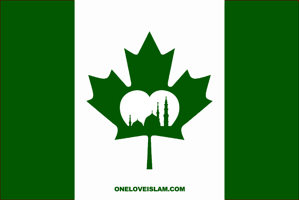 OLI_Canadian_Flag