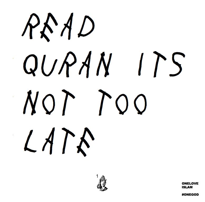 readquran